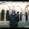 "VÍDEO: Programa especial ""Románico Palentino"""