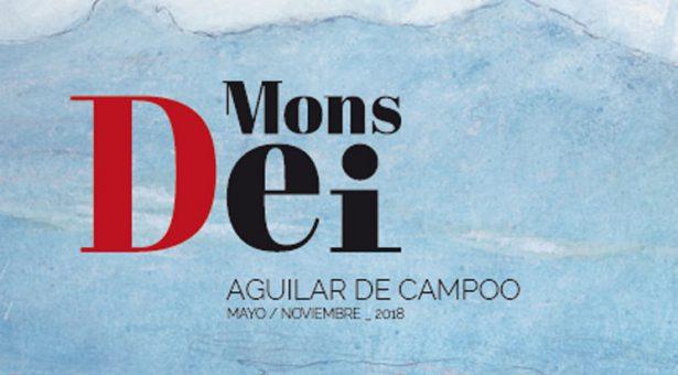 'Mons dei' en Aguilar de Campoo y el VIII centenario de la Usal serán protagonistas en 2018, el Año Europeo del Patrimonio Cultural