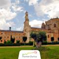 PATRIMONIO DUERO. Museo del Monasterio de La Vid