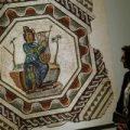 Caixafórum recorre 3.000 años de historia de la música desde Oriente a Roma