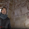 VÍDEO: Especial Románico Palentino (Capítulo 2)