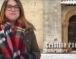 VÍDEO: Especial Románico Palentino (Capítulo 3)