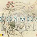 El Cosmos y la ciencia en marzo en la BNE