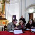 Patrimonio asume la conservación de la ermita de Madrid con frescos de Goya