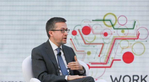 La Comisión Europea apuesta por el patrimonio cultural como motor de la innovación