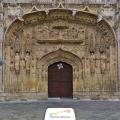 PATRIMONIO DUERO. Iglesia de San Pablo (Valladolid)