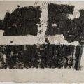 Hallan en Nápoles un manuscrito de Séneca el Viejo que se creía perdido