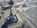 El yacimiento arqueológico de Numancia a golpe de click