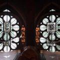 Abren una nueva galería en la Abadía de Westminster en un espacio cerrado durante siete siglos