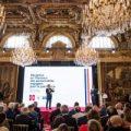 Francia lanza un billete de lotería para salvar su patrimonio amenazado