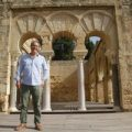 Patrimonio de la Humanidad impulsará Medina Azahara para generaciones futuras