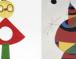 VÍDEO. Joan Miró: coloré et poétique!