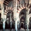 Un grupo de profesores rechaza el informe sobre la mezquita-catedral de Córdoba
