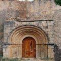 Expolio monumental: el románico como objeto de deseo y las respuestas desde la Historia del Arte