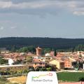 PATRIMONIO DUERO. Sendero de los Valles (Vadocondes, Burgos)