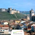 PATRIMONIO DUERO. Berlanga de Duero (Soria)