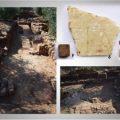 Arqueólogos localizan la antigua ciudad griega de Tenea