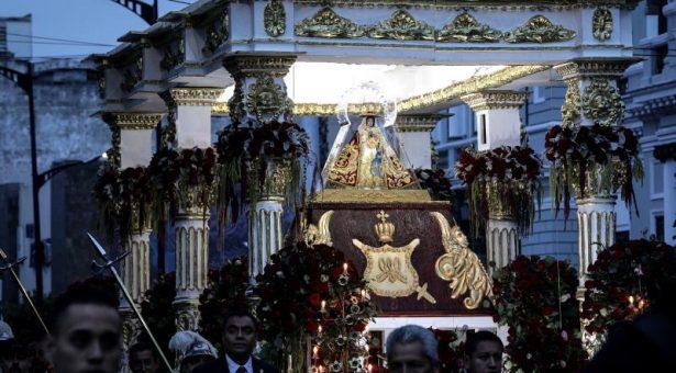 La Unesco estudia 6 candidaturas de España y América Latina para patrimonio cultural