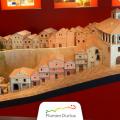 PATRIMONIO DUERO. Centro de Interpretación de las Ciudades Medievales (Zamora)