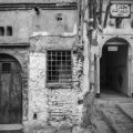 Jean Nouvel reconstruirá la Casbah de Argel, Patrimonio de la Humanidad
