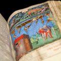 El legado filosófico del judío cordobés Maimónides revive en el Museo de Israel