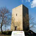 PATRIMONIO DUERO. Torre de Vilar (Lousada, Portugal)