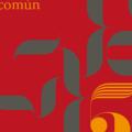 Una exposición para mostrar el aragonés como patrimonio común