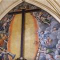 VÍDEO: La Duda de Santo Tomás de Alonso Sánchez Coello