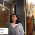 VÍDEO: La Misa de San Gregorio de Pedro Berruguete