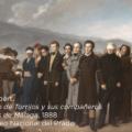 VÍDEO: Exposición: Una pintura para una nación. El fusilamiento de Torrijos
