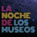 """Los Museos celebran su """"Día Internacional"""" con múltiples actividades"""