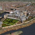 París medieval: el corazón de la Edad Media europea