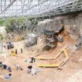 Comienza la época dorada en Atapuerca