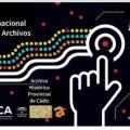 Los Archivos, los custodios de memorias, celebran su Día Internacional