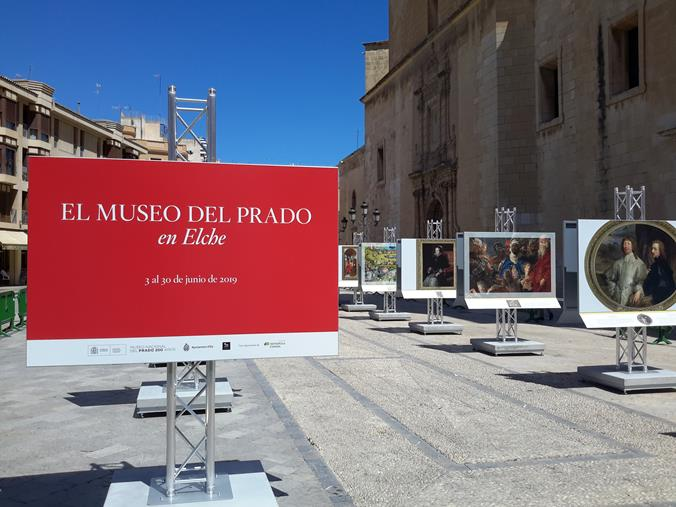 CanalPatrimonio_Exposicion_Elche_ElPrado
