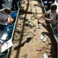 Unas Jornadas Europeas de Arqueología para acercar esta ciencia a la ciudadanía