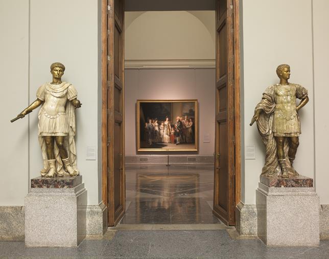 CanalPatrimonio_Sala_MuseodelPrado