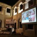 Unas Jornadas para reivindicar el patrimonio cultural de Corral de Almaguer