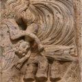 Huesca: seis detalles de un románico singular