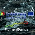 VÍDEO: Flumen Durius