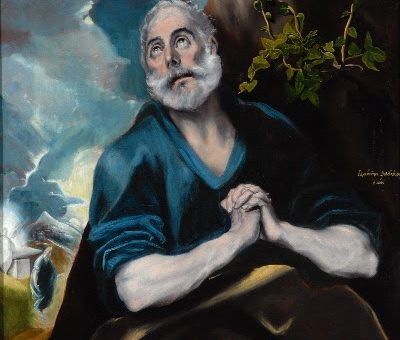 Las obras maestras de la colección Bowes se exponen en el Meadows Museum de Dallas