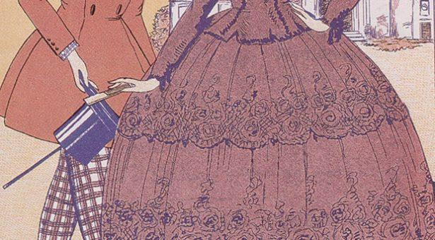 La Biblioteca Nacional de España recibe una de las grandes obras de la historia de la zarzuela