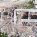Continúan las investigaciones del yacimiento de Macael Viejo y del monumento rondeño de La Mina