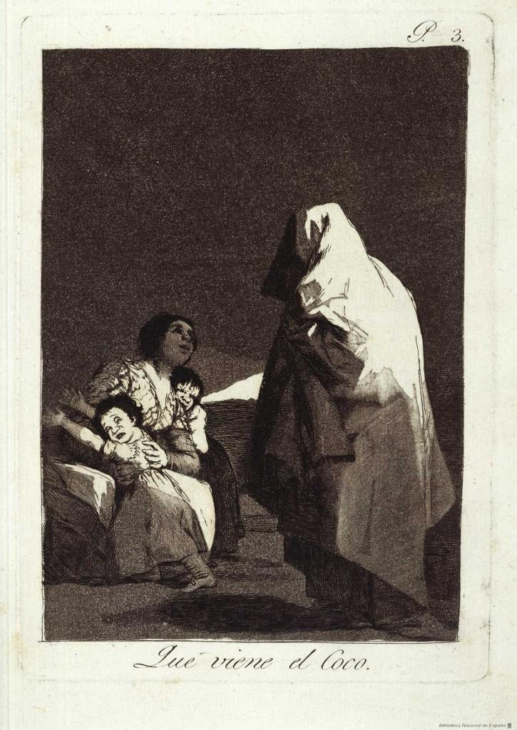 Goya- Caprichos- BNE- 27082013