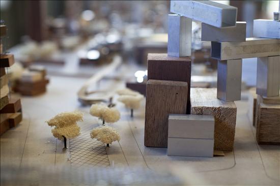 BienalArquitectura2_Brasil_EFE23102013