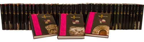 enciclopediaweb