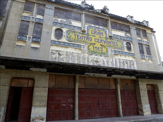 TeatroCervantes_TangerEFE