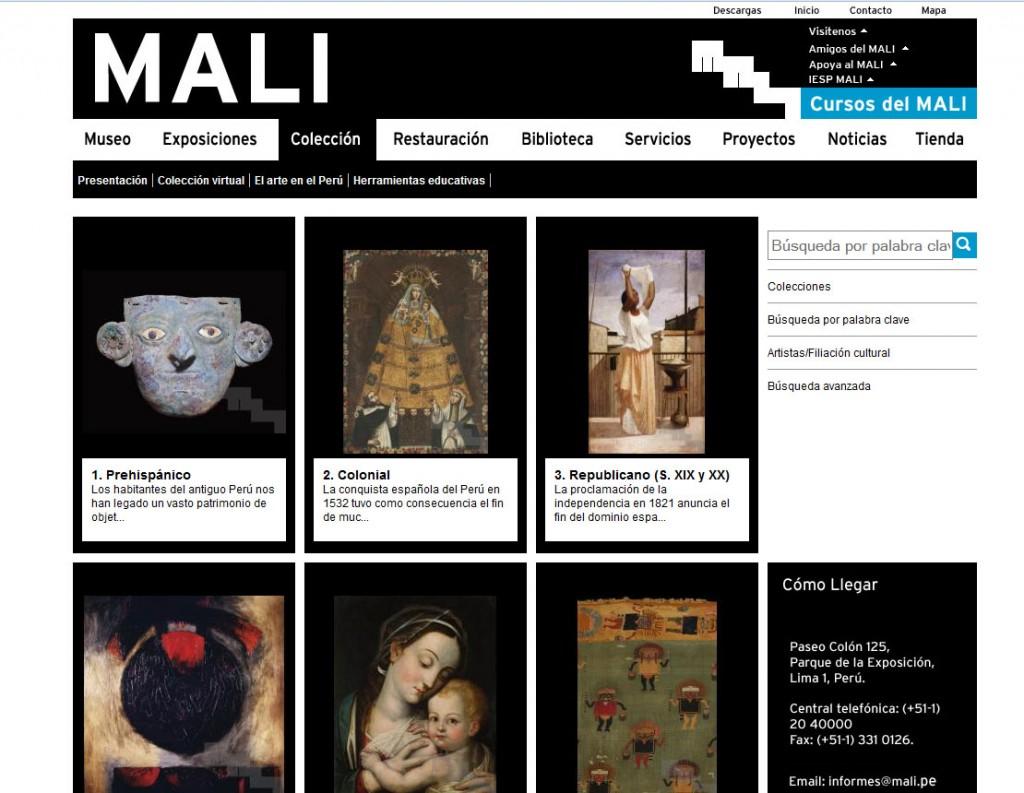 MuseoLima