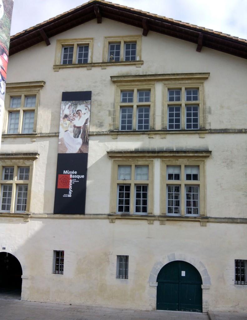 MuseodeBayona_ArchivoFSMLR