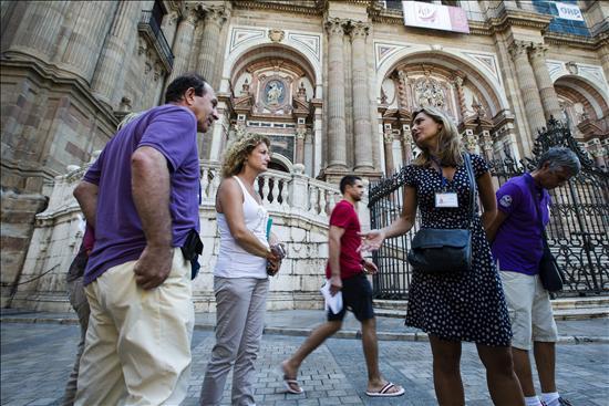 catedral_Malaga_EFE